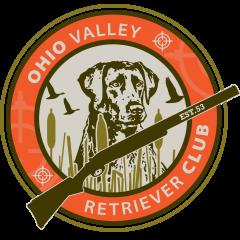 Ohio Valley Retriever Club